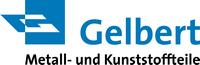 Gelbert Metall- und Kunststoffteile